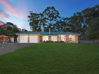 1810 Wisemans Ferry Road, Central Mangrove, NSW 2250