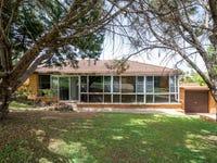 36 McFarlane Street, South Grafton, NSW 2460