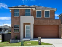 207 Dalmatia Ave, Edmondson Park, NSW 2174