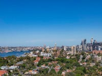 501/15 Wyagdon Street, Neutral Bay, NSW 2089