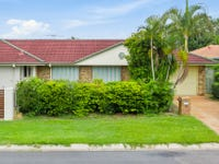 1/23 Jeanne Drive, Victoria Point, Qld 4165