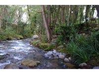 2855 Salisbury, Salisbury, NSW 2420