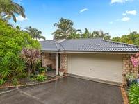 31 Crabbe Street, Woolgoolga, NSW 2456