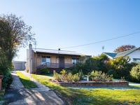 1 Treasure Street, Castlemaine, Vic 3450