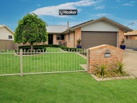 19 Brownleigh Vale Drive, Inverell, NSW 2360