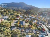 1/78 Cascade Road, South Hobart, Tas 7004