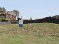 Lot 1 16 Kareela Avenue, Lismore Heights, NSW 2480