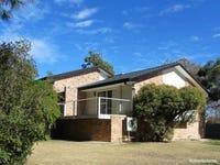 4/89 Greenbah Road, Moree, NSW 2400