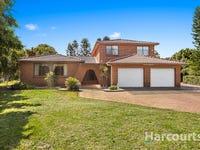 1A Karoola Road, Lambton, NSW 2299
