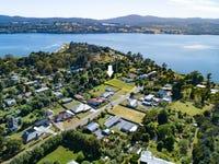 13 Carl Court, Swan Point, Tas 7275