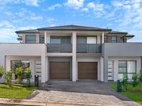 9 Multan Street, Riverstone, NSW 2765