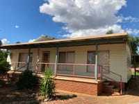 28 Cassiterite Street, Ardlethan, NSW 2665