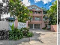 10/262 Grafton Street, Cairns North, Qld 4870
