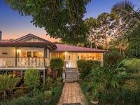 47 Tuckombil Road, Tuckombil, NSW 2477