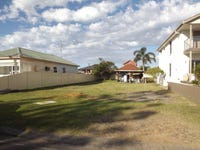 43 Oakland Avenue, Windang, NSW 2528