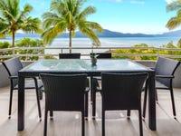 104/20 Resort Drive, Hamilton Island, Qld 4803