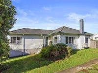 9 Terrylands Street, Hillcrest, Tas 7320