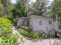 433 Koonorigan Road, Koonorigan, NSW 2480