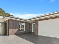 41A Korrongulla Crescent, Primbee, NSW 2502