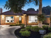 1/3 Ashleigh Court, Cheltenham, Vic 3192
