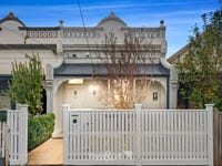 77 Mary Street, Richmond, Vic 3121