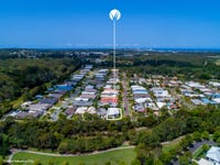 2 Toolona Place, Caloundra West, Qld 4551