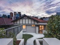 30 Holdsworth Street, Neutral Bay, NSW 2089