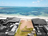 208 PELICAN POINT ROAD, Pelican Point, SA 5291