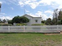 3414 Ashford Rd, Bukkulla, NSW 2360
