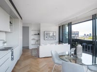 503/37-41 Bayswater Road, Potts Point, NSW 2011