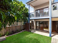 1/154 Fern Street, Gerringong, NSW 2534
