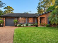 15 Penguin Place, Woronora Heights, NSW 2233