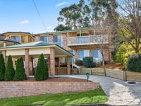 4 Arter Avenue, Figtree, NSW 2525