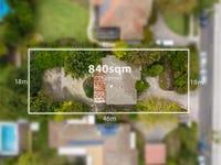 1093 Riversdale Road, Surrey Hills, Vic 3127