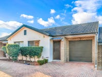 7/70 Swinson Road, Blacktown, NSW 2148
