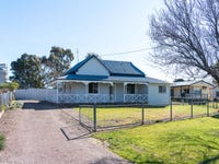 6 George Street, Wallendbeen, NSW 2588