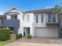 7 Thompson Avenue, Newington, NSW 2127