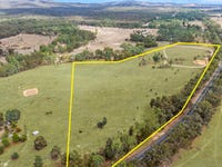 Lot 1 Sunraysia Highway, Redbank, Vic 3477