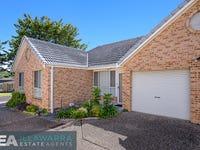 1/16 Kianga Close, Flinders, NSW 2529