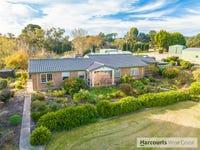 308 Peters Creek Road, Kangarilla, SA 5157
