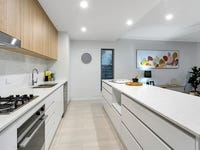 136 Martyn Street, Parramatta Park, Qld 4870