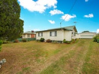 342 Dunoon Road, North Lismore, NSW 2480