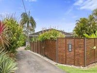 45 Bailey Avenue, Coffs Harbour, NSW 2450