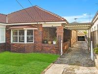 11 Rowley Street, Brighton-Le-Sands, NSW 2216