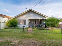 31 Anderson Avenue, Paxton, NSW 2325