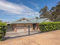 17 Roberts Road, Lawson, NSW 2783