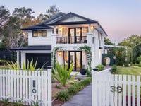 39 Miowera Road, Turramurra, NSW 2074