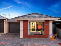 200A Hampstead Road, Clearview, SA 5085
