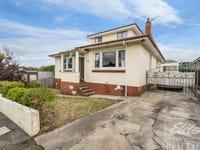 1 Walkers Avenue, Newnham, Tas 7248