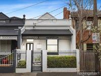 40 Alexandra Street, South Yarra, Vic 3141